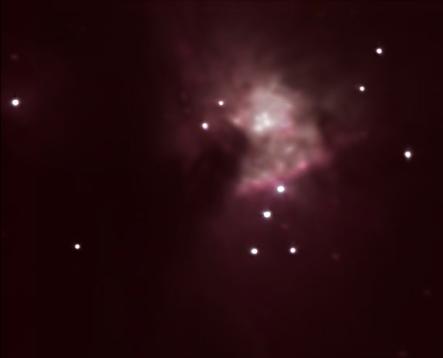 M42 2-16-05 1