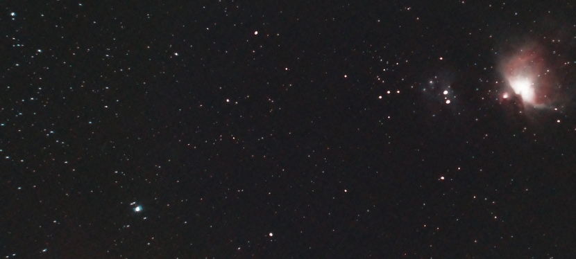 Dive into AstrophographyTonight!