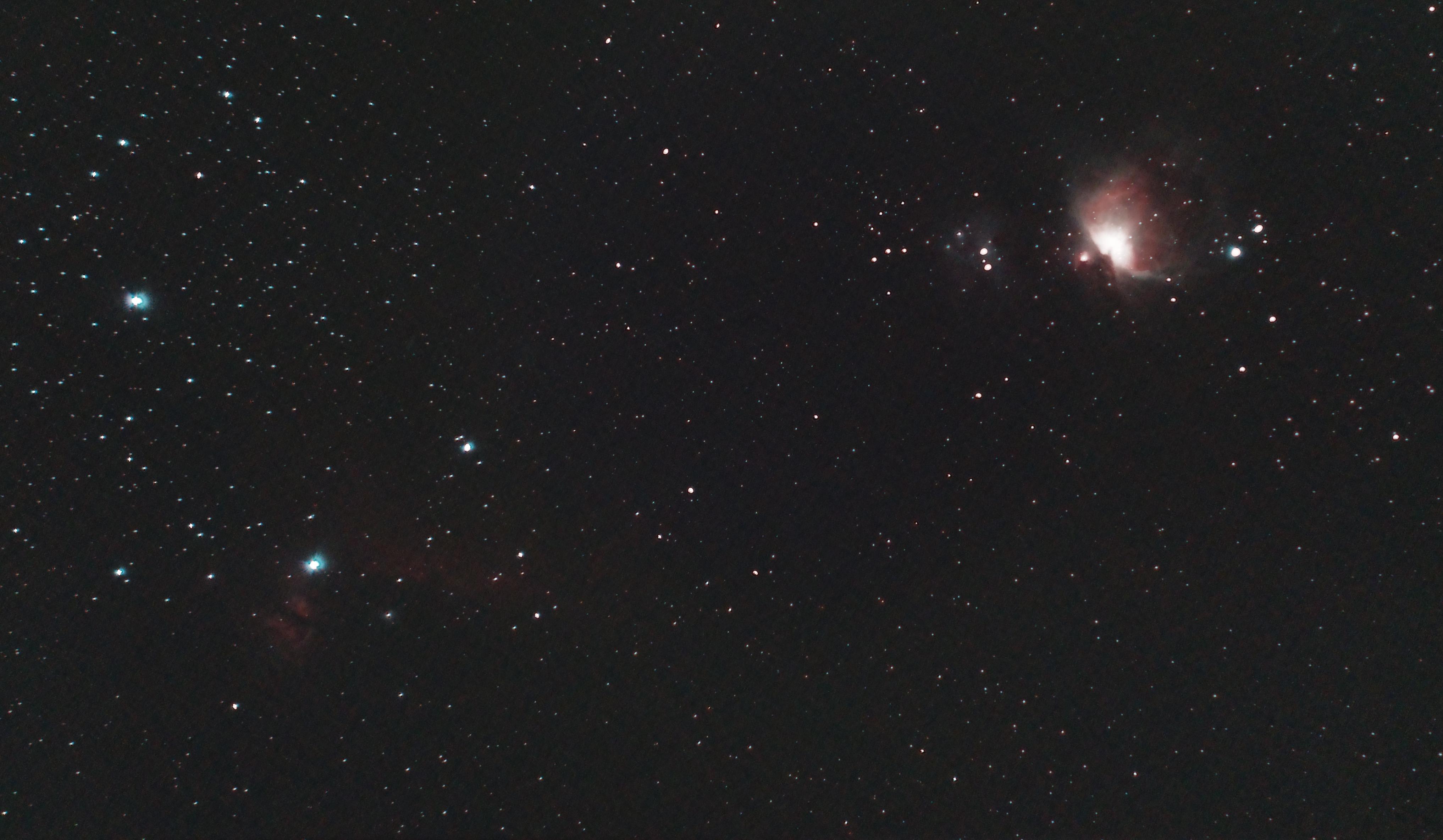 M42-HH_200mm_28min