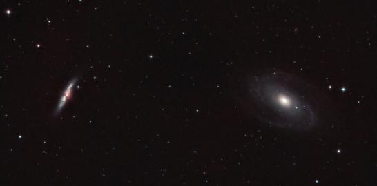 M81-82_HaRGB_3hrs