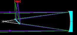 1200px-Newtonian_telescope2.svg