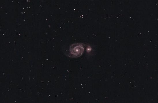 M51_2hrs