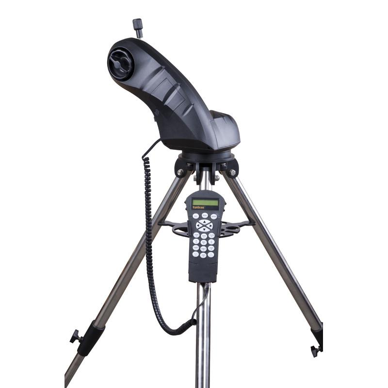 Skywatcher-AZ-SynScan-GoTo-Star-Discovery-mount