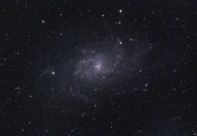 M33_3hrs
