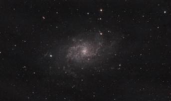 M33_6hrs